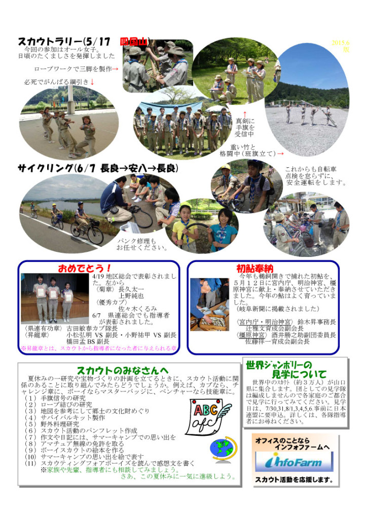 2015_June2