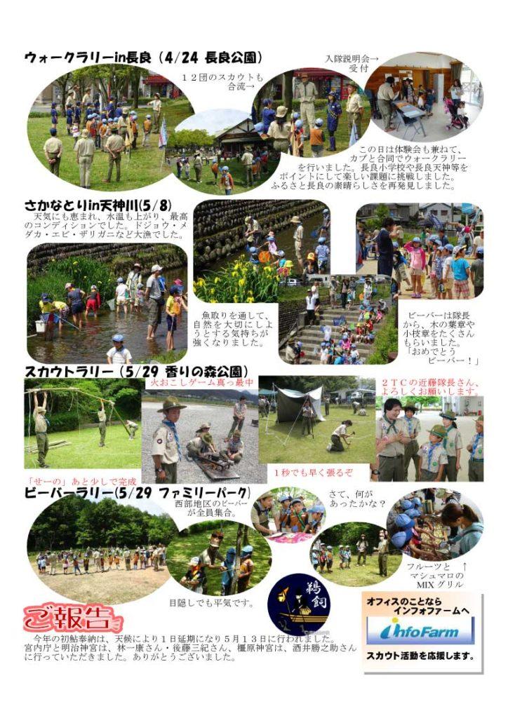 2016_June2